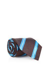 Zegna tie
