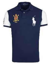 Polo by Ralph Lauren poloshirt