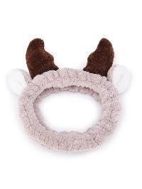 Cute Ear Headband