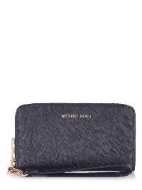 Michael Kors purse / wallet