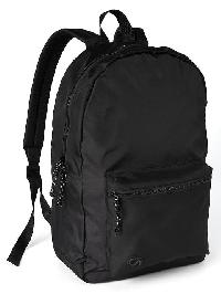 Gapfit Backpack - Black