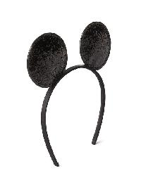 Gapkids &#124 Disney Mickey Mouse Headband - Minnie mouse