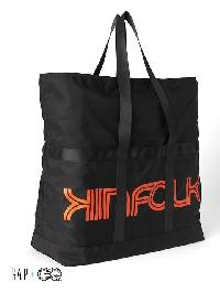Gap + Gq Kinfolk Tote Bag - Black