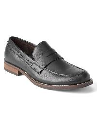 Gap Loafer - True black