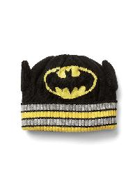 Babygap &#124 Dc� Justice League Beanie - Batman
