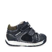 BABY TOLEDO - Navy and Military