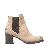 NEW LISE - Taupe