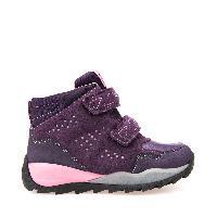 JR ORIZONT GIRL ABX - Violet