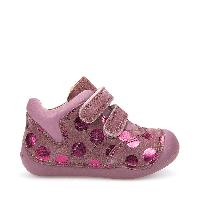 BABY TUTIM GIRL - Dark Pink